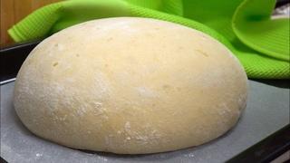 МЯГКИЙ ПЫШНЫЙ ХЛЕБ! Не черствеет, не крошится! Вкуснее, чем в пекарне! | Кулинарим с Таней