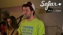 Hi-Lo Jack - Cold | Sofar NYC