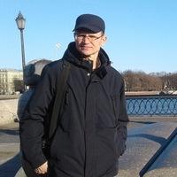 Ян Склюев