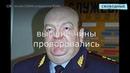 Видеообращения участников акции Бездомный полк ФСИН из Москвы и Санкт Петербурга