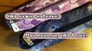 ЧТО НУЖНО НОВИЧКУ для вязания ♥ Мои пеналы ~