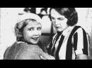 Горячие денечки / (1935) — комедия на Tvzavr