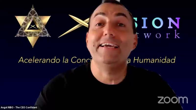 Los Martes con Liles episodio 4 con Liles Hernandez