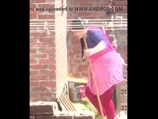 Https://vk.com/club180052599 تجسس مصرية 2 بنات هايجه raging girls