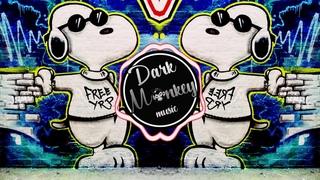 Minimal Techno Mix 2020 EDM Minimal Snoopy Dog by RTTWLR