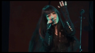 Yousei Teikoku First Online Ceremony: Revolt of the Friesians (December 04 of 2020)