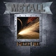 Metall - Metal Maniacs