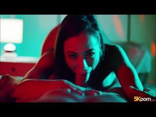 [5KPorn] Anastasia Brokelyn - Strip For You