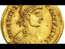 L'imperatore Maggioriano: l'ultimo eroe di una Roma che cade