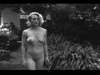 andrea marshall nude