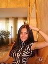 Личный фотоальбом Валентины Стрельниковой