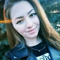 Валерия Розова