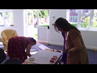 SpeakOut. Elementary (2nd Edition). Diwali Celebrations (Video 3)