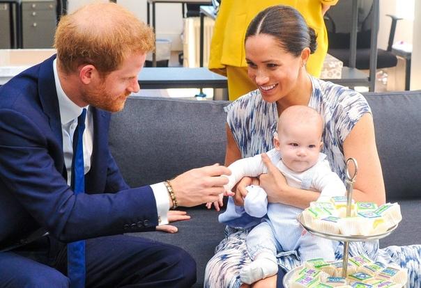 Принц Чарльз не уступит трон старшему сыну принцу Уильяму, этому есть неожиданное объяснение