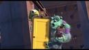 Финальный отрывок, Салли и Майк ищут дверь Бу (Корпорация Монстров/Monsters, Inc)2001