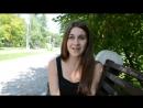 Отзыв Марины Моргуновой. Как заработать деньги в интернет? Бизнес онлайн. Обучение с Игорем Крестининым. Коучинг.