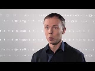 ЧАС КОДА, официальный видеоурок
