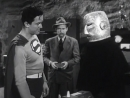 Атомный Человек против Супермена 8 серия перевод den904