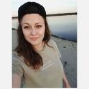 Личный фотоальбом Екатерины Запрудновой