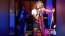 Paulina Rubio - Ni Una Sola Palabra (Remastered) En Vivo TV Esp. 2007 HD