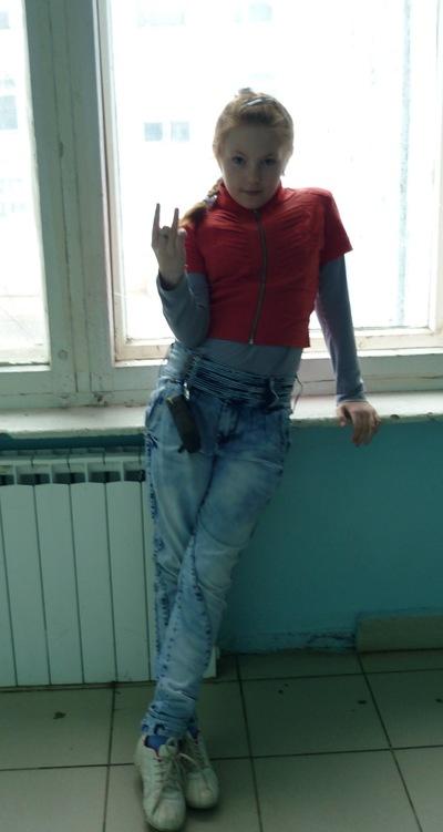 Нелля Сарычева