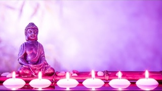Soothing Music For Meditation Healing 24/7 💙 Miracle Tone | Self Healing Frequency | Love Music