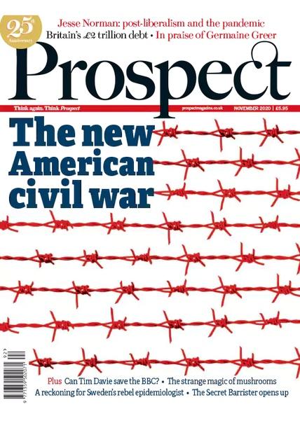 prospect.november.2020