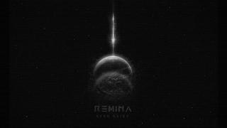 REMINA - Aeon Rains
