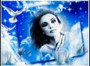 Татьяна Снежина - В конце пути