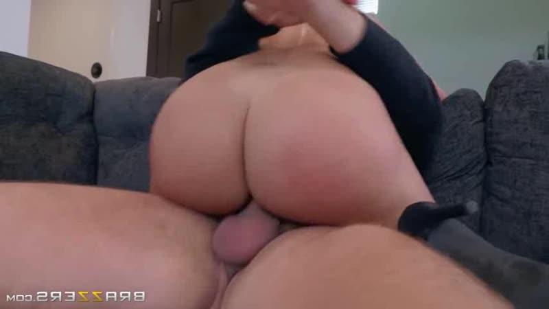 Brazzers: Keiran Lee & Julianna Vega - busty girl love fucked brutal boy (porno,sex,cumshot,couples,facial,tits,milf,mature)