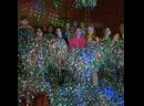 Цветное шоу Курган (Серебряный дождь в Кургане) День Рождения у детей. Звоните! 558-088