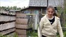 Помощники Нарисовалась большущая проблема Наталья Харитонова