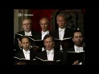 "Mozart - Messe in c Moll Missa Solemnis C minor K 139-47a ""Waisenhausmesse"" (Orphanage), Walton Gronroos, soprano, 2010"