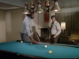 Shaft (1974) E07 The Murder Machine