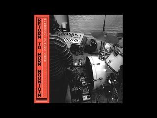 Return to Worm Mountain - Acoustic Tracks 2020 | Full Album