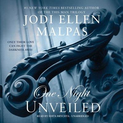 Unveiled (One Night #3)