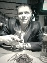 Личный фотоальбом Максима Гаркушы