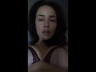 Abigail Spencer leaked 1