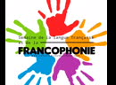Francophonie Brest 24 03 2019