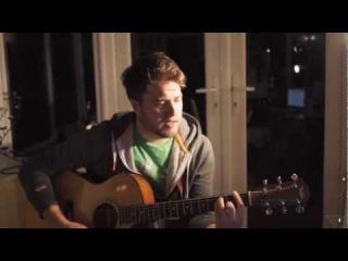 Honesty - Billy Joel (Josh Wolrich cover)