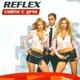 Хиты 2000-х - Reflex - Сойти с ума