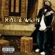 Raekwon - Pa-Blow Escablow