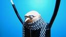 Грю Гадкий Я / Из подручных материалов / Фигурки Поделки Сувениры от MrCreator