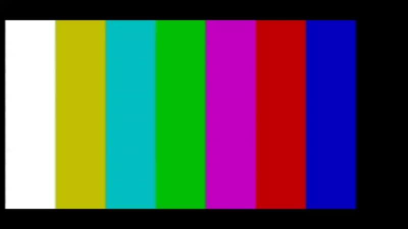$Мут GAN13 1 $ Full HD 1080p 1 mp4