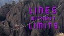 Lines Without Limits A Slackline Film