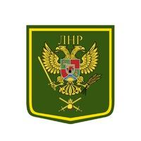 Донбасс. Оперативная лента военных событий 18.05.2020
