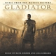 Hans Zimmer & Lisa Gerrard - Maximus, The Merciful (OST - Gladiator/Гладиатор)