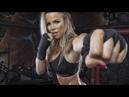 ATC - Around The World(OTM Remix Music)/Extreme Sports Video 29