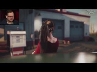 1080p ОТ ЭТОГО МЫЛА ВЫТЕКУТ ГЛАЗА ► Curse of Anabelle Kuplinov Play - Куплинов