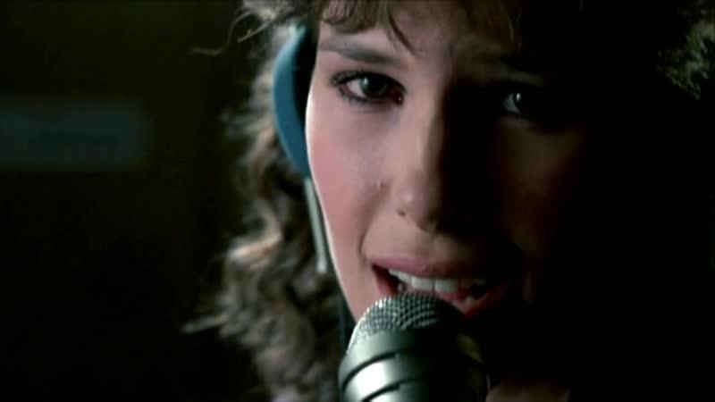 Bonnie Bianco No Tears Anymore OST Золушка 80 1984